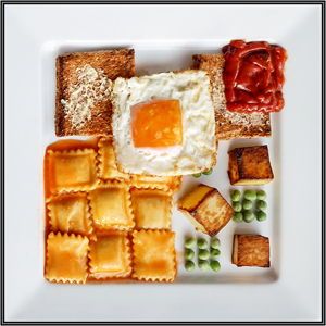 A Square Meal.web size