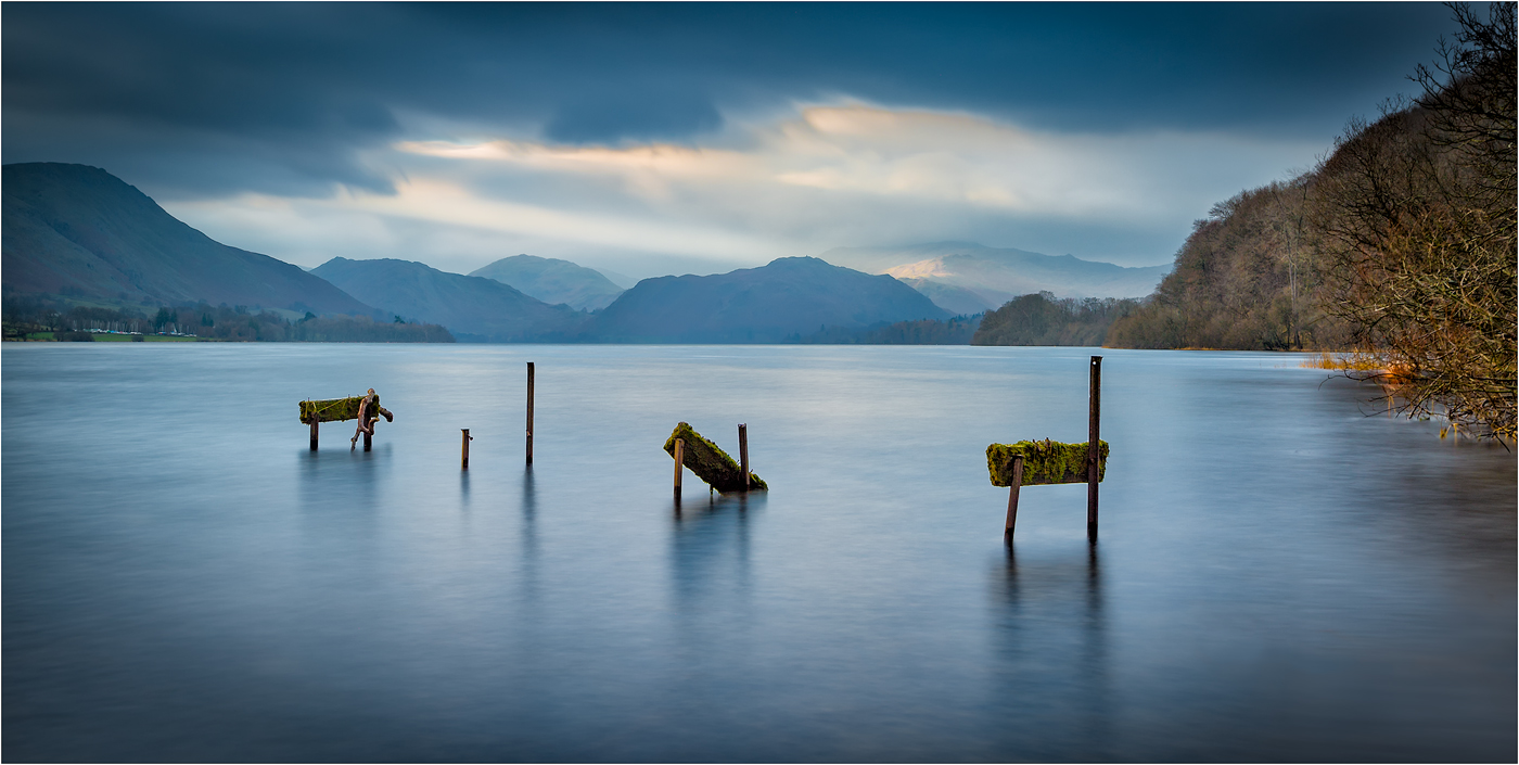 Ullswater Jetty Remains.jpg