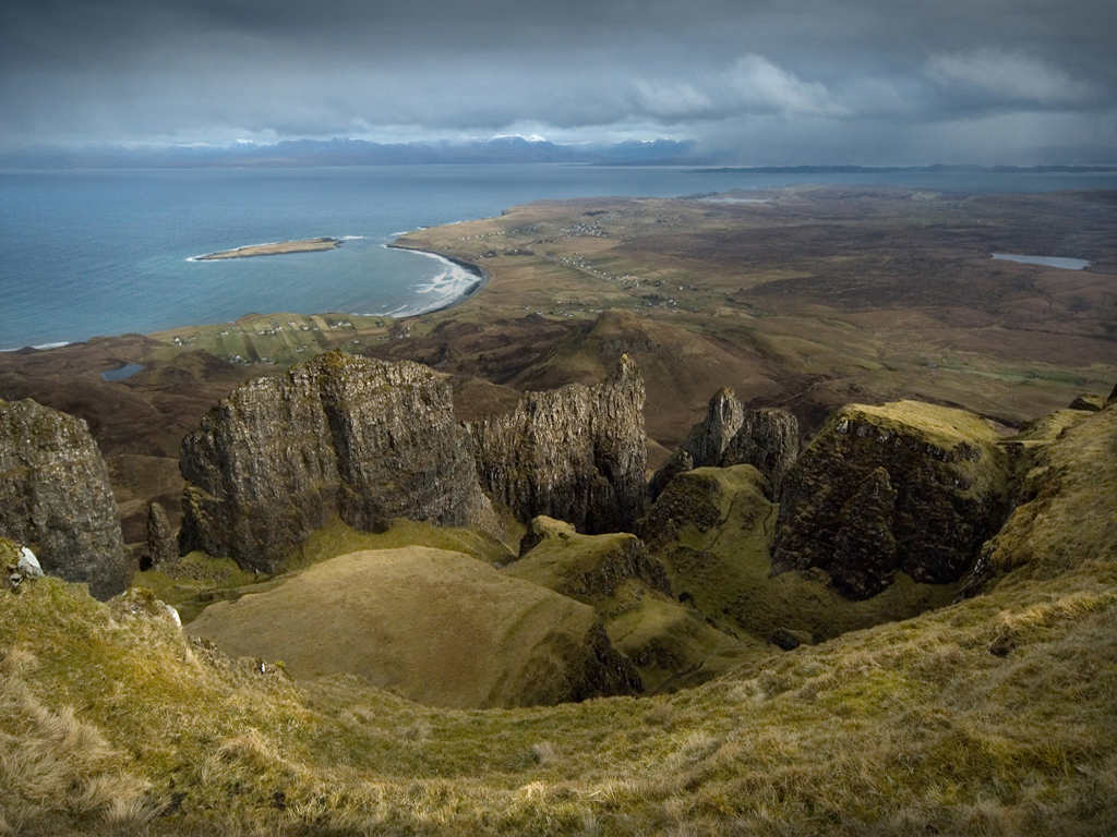 The_Quirang_on_Skye