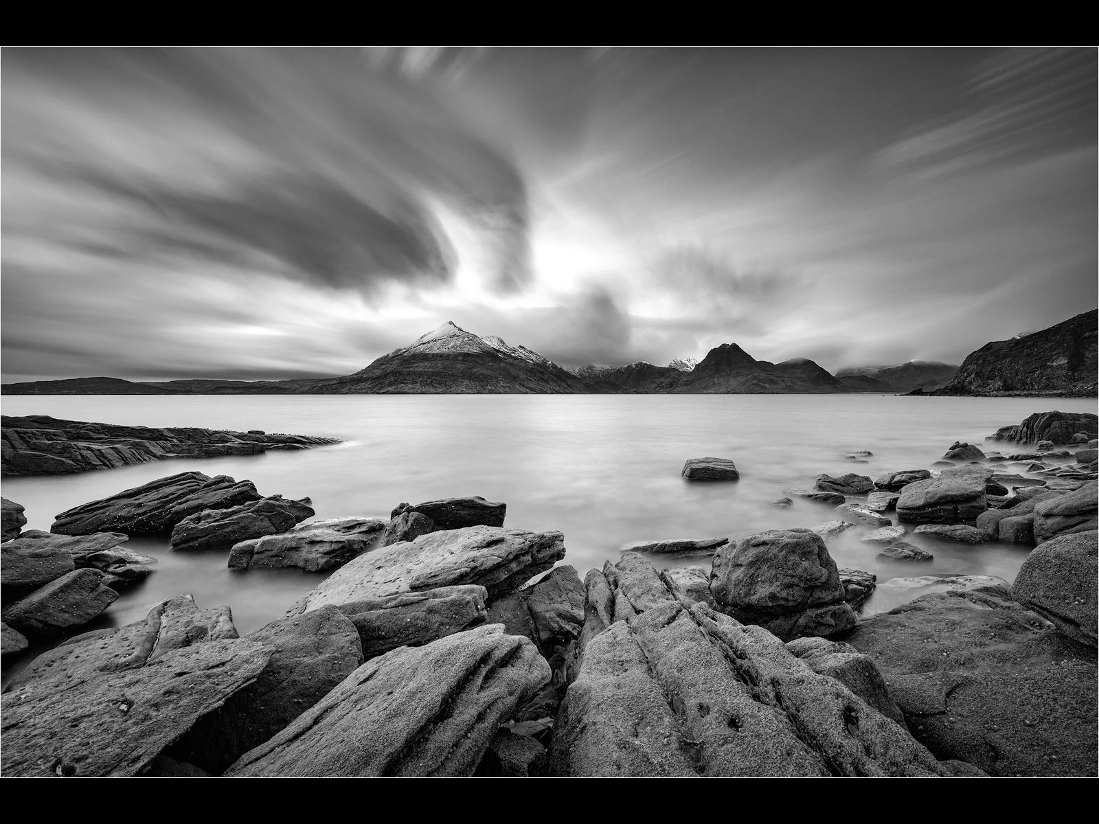 The_Cuillin_Range_From_Elgol.jpg